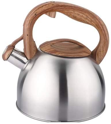 Чайник для плиты TM Appetite LKD-4125BR 2.5 л