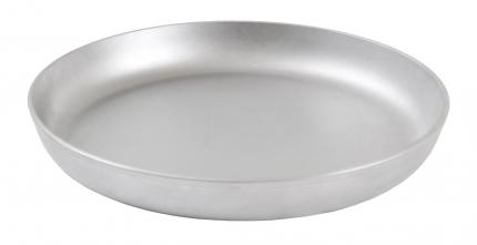 Сковорода KUKMARA с300 30 см