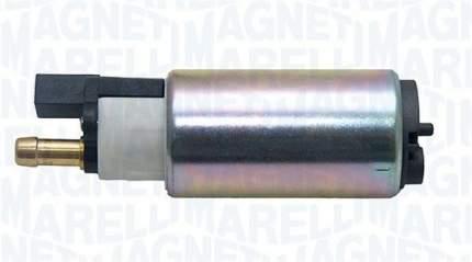 Топливный насос Magneti Marelli 219900000026