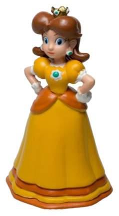 Фигурка Goldie Super Mario: Princess Daisy