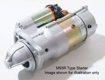 Стартер Prestolite electric M93R3026SE