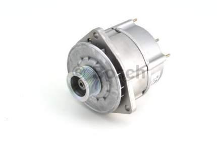 Генератор Bosch 6 033 GB3 010