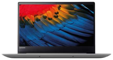 Ноутбук Lenovo IdeaPad 720-15IKBR 81C70005RK