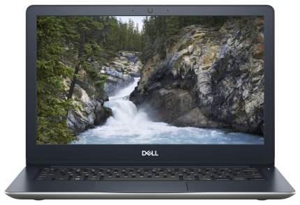Ноутбук Dell Vostro 5370-7189