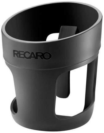 Подстаканник для коляски Recaro Easylife Рекаро