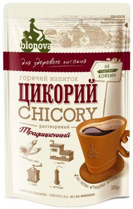 Цикорий Bionova традиционный 100 г