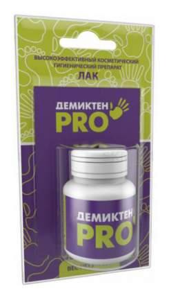 Средство для ухода за ногтями Биобьюти Демиктен PRO 10 г