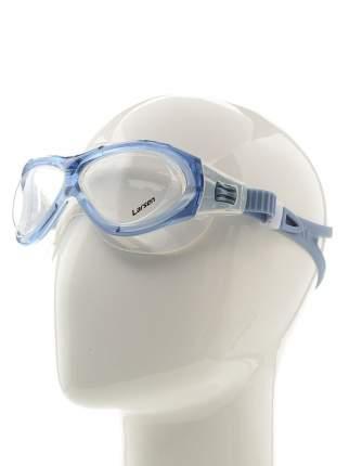 Очки для плавания Larsen К5 синие