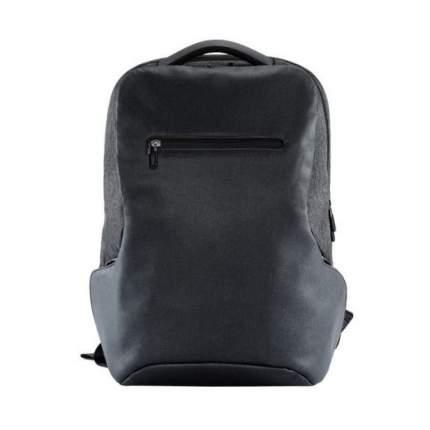 Рюкзак Xiaomi Mi Urban Backpack черный