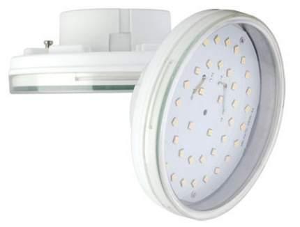 Светодиодная Лампочка Ecola T7Tv20Elc