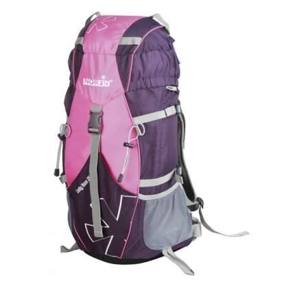Туристический рюкзак Norfin Lady Rose NFL 35 л розовый