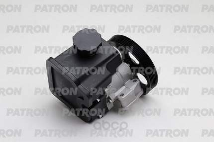 Масляный насос PATRON PPS805