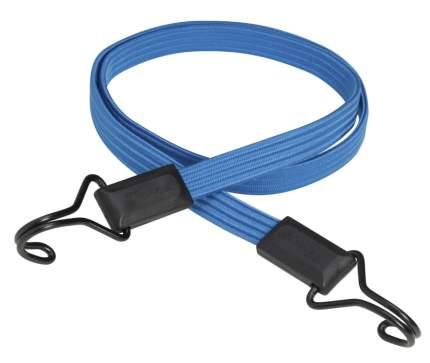 Эластичный плоский шнур Masterlock FLAT SMOOTH 18 мм/120 см/40 кг/