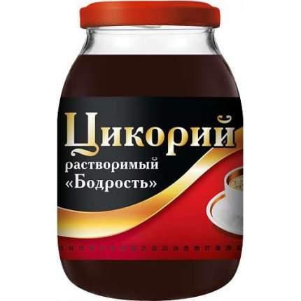 Цикорий Русский цикорий бодрость 330 г