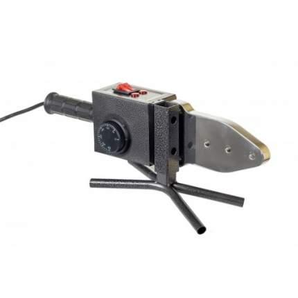 Сварочный аппарат для пластиковых труб Favourite PC 3121