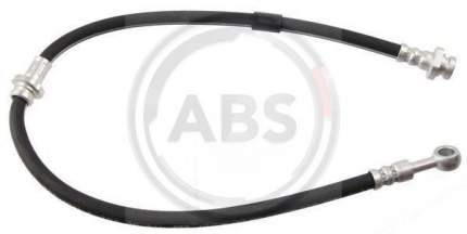 Шланг тормозной ABS SL 5870
