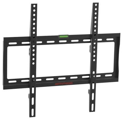 Кронштейн для телевизора ARM MEDIA Steel-3 Black