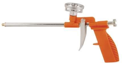 Пистолет для монтажной пены Park MJ10