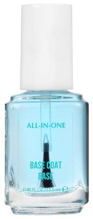 База Essie All In One Top and Base Coat 13,5 мл