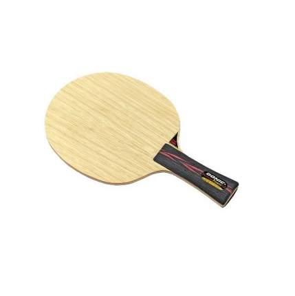 Основание ракетки Donic Persson Power AR V2 ALL+
