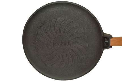 Сковорода BRIZOLL 02640-Р2 26 см