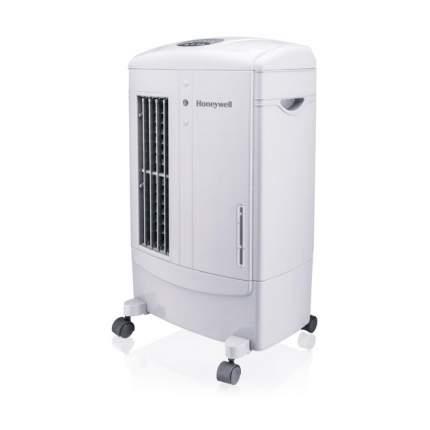 Климатический комплекс Honeywell CHS07AE White