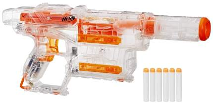 Бластер Hasbro Nerf E2655 Нерф Модулус Шэдоу