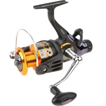 Рыболовная катушка безынерционная Mikado Matrix KDA040-8006