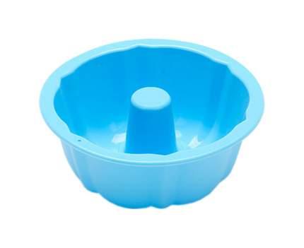 Форма для выпечки Mayer&Boch Кекс МВ(х144) Синий