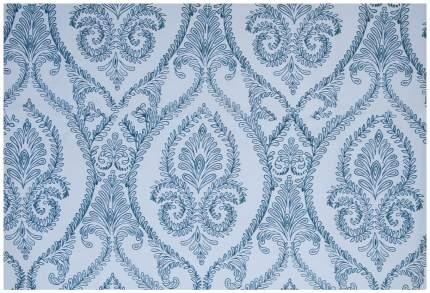 Римская штора Эскар esc169613