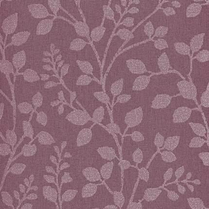 Флизелиновые обои Erismann 1774-16