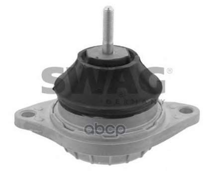 Опора двигателя Swag 30130022