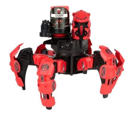 Робот-паук Wow Stuff 9001-1