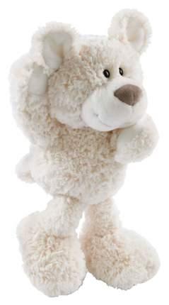 Мягкая игрушка Nici Медведь 50 см