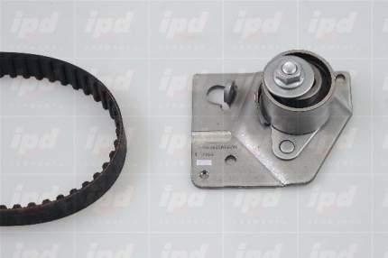 Комплект ремня ГРМ IPD 20-1604