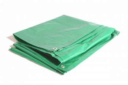 Садовый шатер Canadian Camper 501000004 600 х 500 см