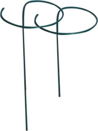 Опора для цветов круглая большая (М)