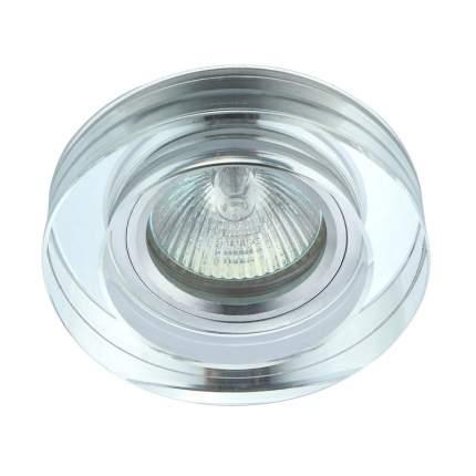Спот встраиваемый Powerlight 6193/1-4CH