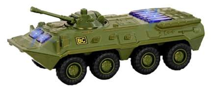 Военный транспорт Автопанорама 1200081