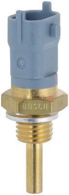 Датчик температуры охлаждающей жидкости BOSCH 0 280 130 094