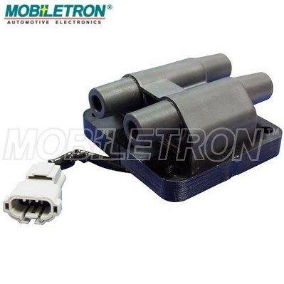 Катушка зажигания MOBILETRON CU-03