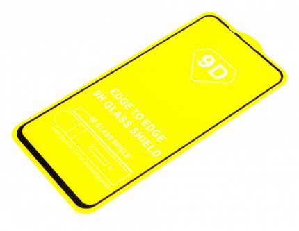 Защитное стекло PC 9H Full для Huawei Honor 20 Pro Black т/у