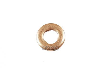 Кольцо уплотнительное форсунки MERCEDES-BENZ арт. A6110170060