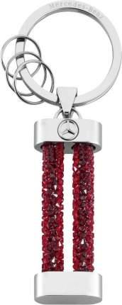 Брелок Mercedes-benz B66954717