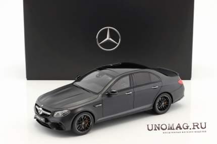 Коллекционная модель Mercedes-Benz B66963111