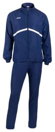 Детский спортивный костюм JOGEL JLS-1001-091 XS