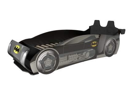 Кровать Hoff Бэтмен