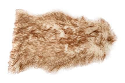 Шкура Hoff 2PSM0201 60x90 см