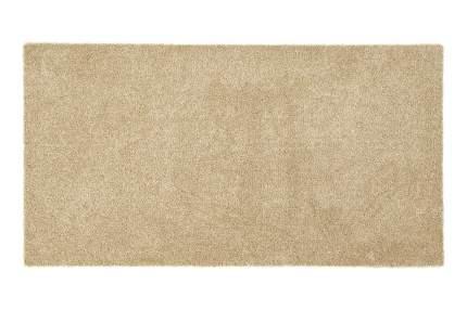 Прикроватный коврик Hoff 71211050 80x150 см