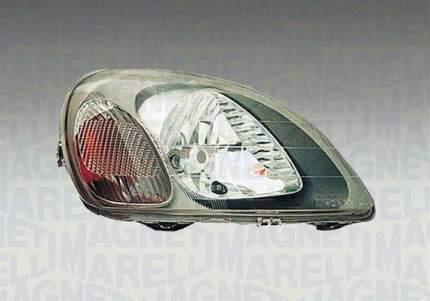 Фара передняя Magneti Marelli 713121617022